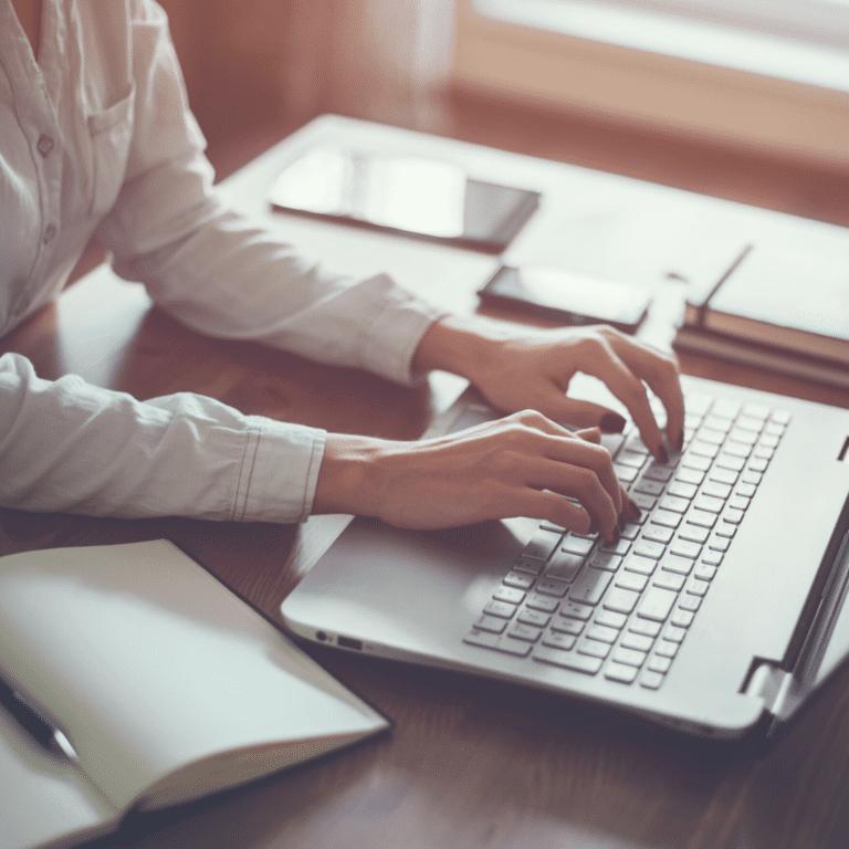 Como tornar o seu Home Office produtivo em 9 passos!