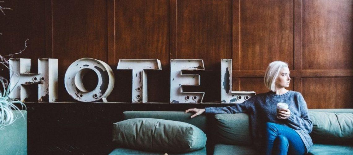 suporte-de-ti-hoteis